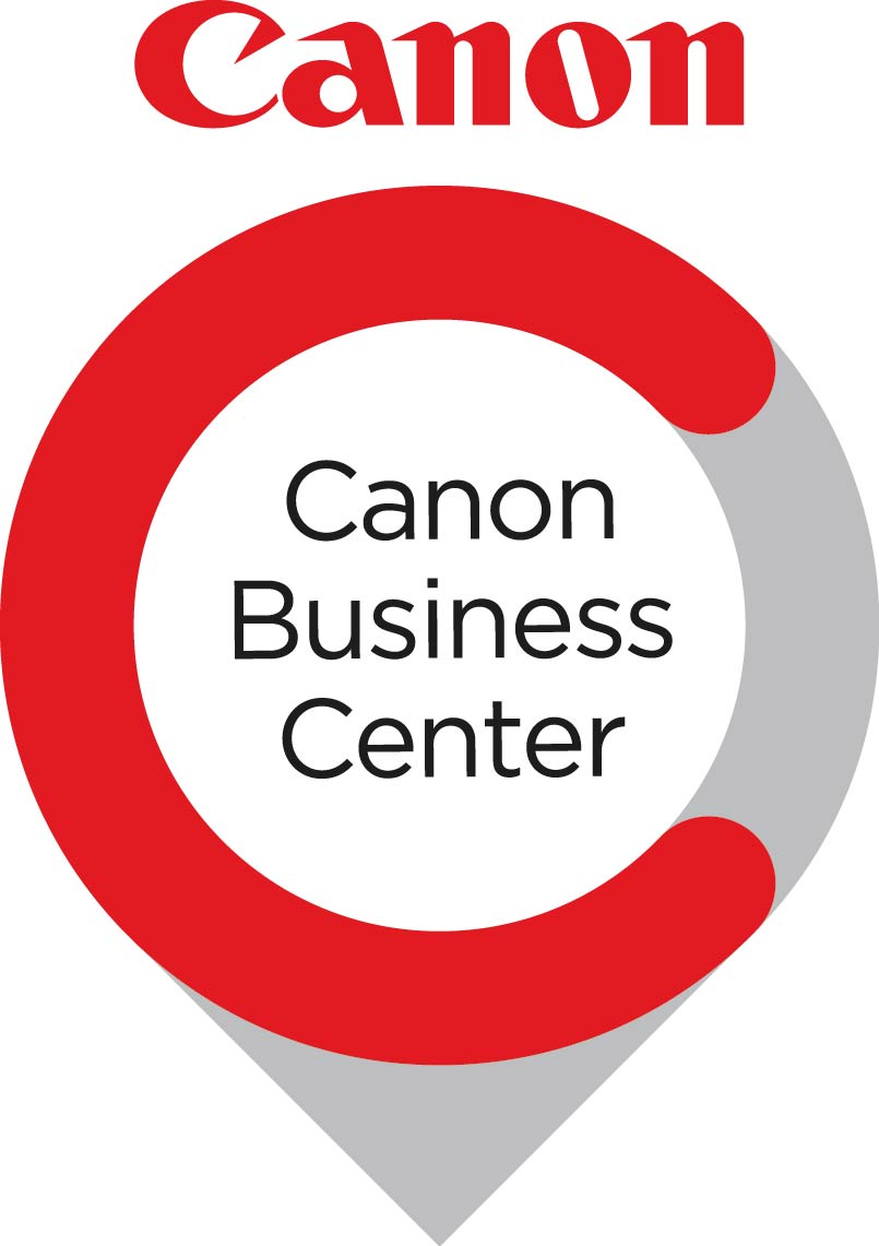Canon Business Center Conducts Reliable and Effective Radon Measurement in the Workplace