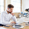 Workplace measurement: How to avoid unnecessary remeasurements